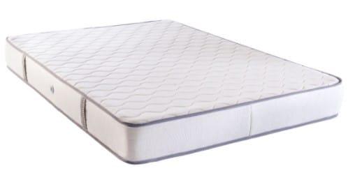 comparatif matelas pour mal de dos sciatiques 4 mod les. Black Bedroom Furniture Sets. Home Design Ideas