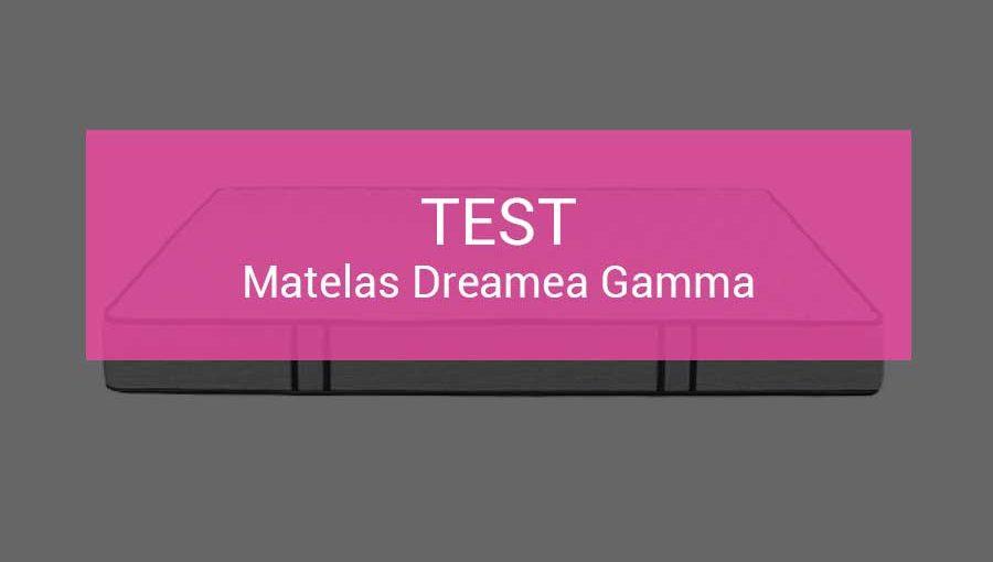 matelas-dreamea-gamma