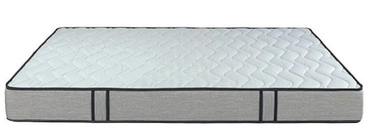 test et avis matelas dreamea gamma les. Black Bedroom Furniture Sets. Home Design Ideas