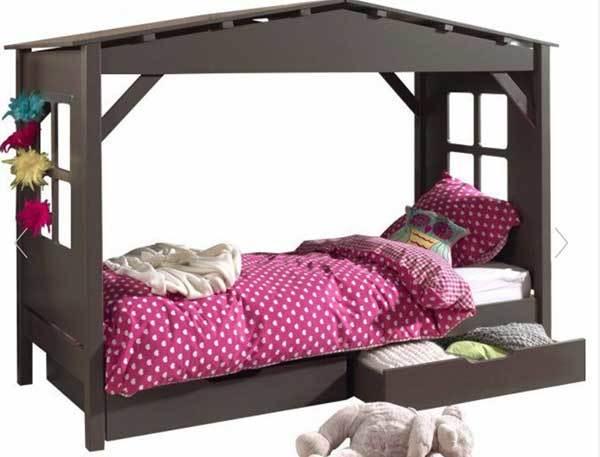 lit plateforme avec rangement awesome photo du produit with lit plateforme avec rangement. Black Bedroom Furniture Sets. Home Design Ideas