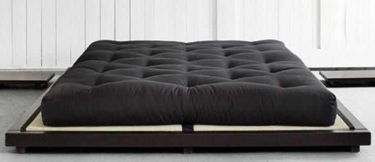 lit au sol pour adultes et enfants quelles options notre avis. Black Bedroom Furniture Sets. Home Design Ideas