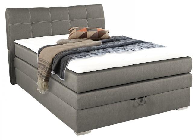 lit tres haut avec rangement - Lit Haut