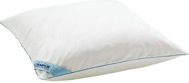 Comparatif meilleurs oreillers fermes, trè