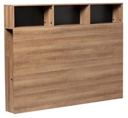 comparatif meilleures t tes de lit avec rangement top 5. Black Bedroom Furniture Sets. Home Design Ideas