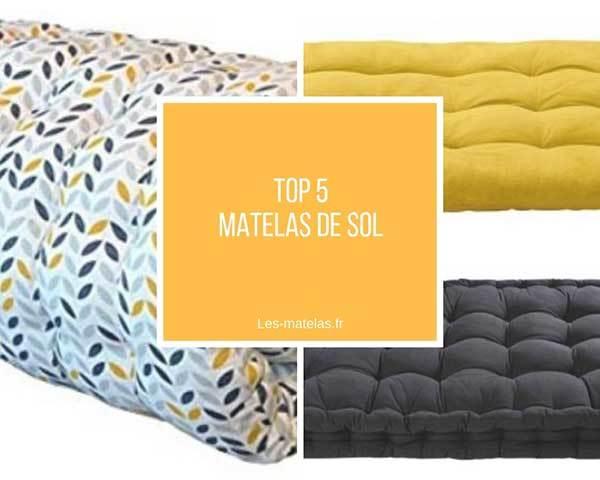 matelas de sol capitonn trainingsstalmaikewiebelitz. Black Bedroom Furniture Sets. Home Design Ideas