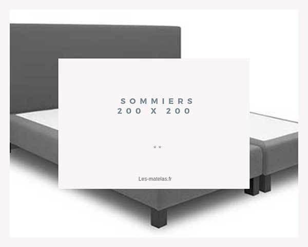 comparatif-sommier-200x200