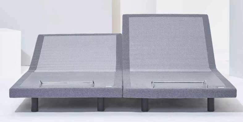 comparatif meilleurs lits lectriques et sommiers de relaxation avis 2019. Black Bedroom Furniture Sets. Home Design Ideas