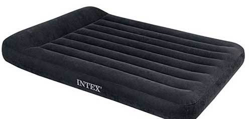 lit-gonflable-2-place-electrique-intex