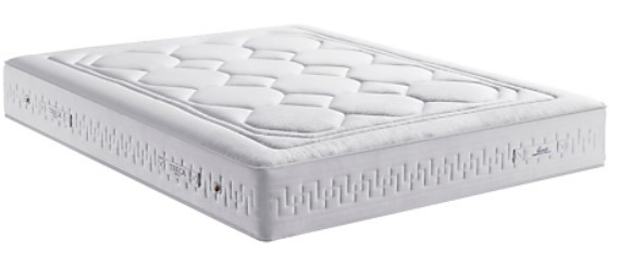 matelas lit simple treca