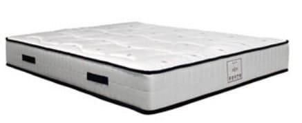 comparatif meilleurs matelas h tel de luxe et literie haut de gamme 2018. Black Bedroom Furniture Sets. Home Design Ideas