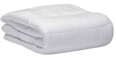 Comparatif des meilleures couettes pour lit
