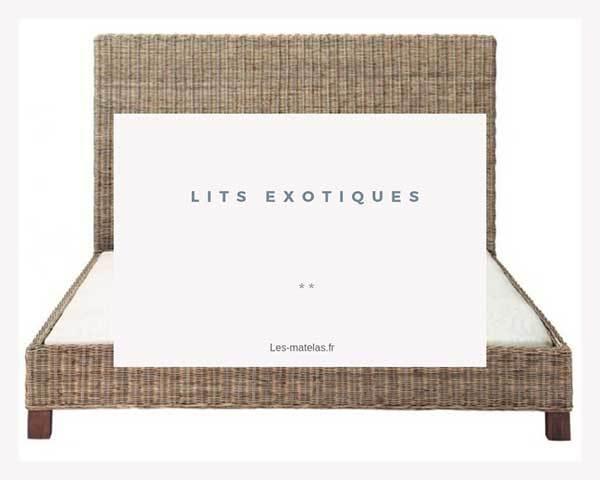 lit-exotique-guide-achat
