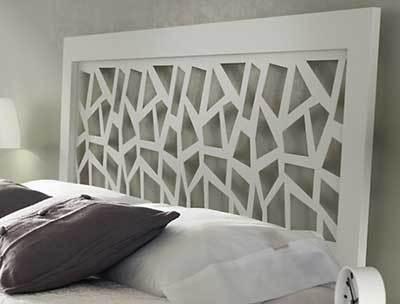 Comparatif meilleures têtes de lit design et originales ...