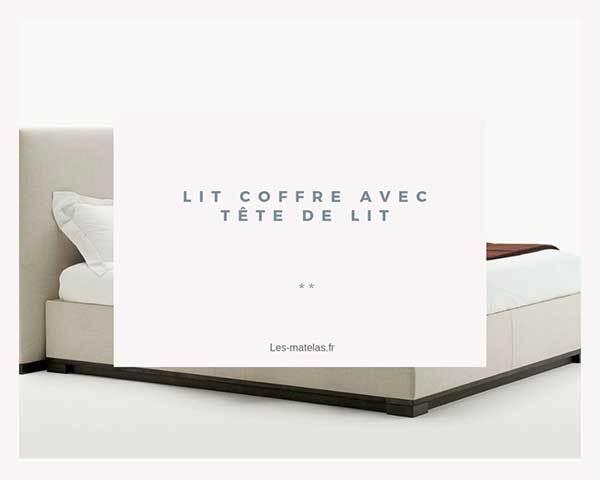 lit-coffre-tete-de-lit