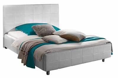 Comparatif des meilleurs lits 120x190 et 120x200 cm - Notre ...