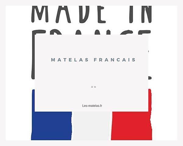 matelas-francais-avis