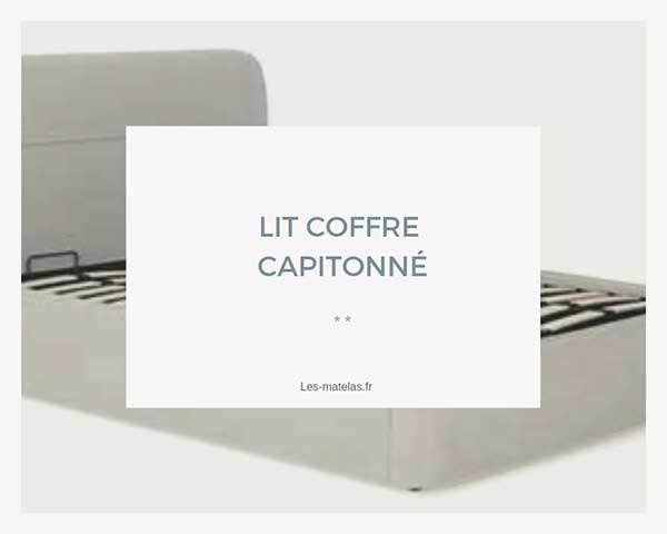lit-coffre-capitonne