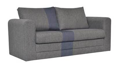 canape-2-place-couchage-quotidien