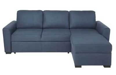 comparatif meilleurs canap s convertibles pour couchage. Black Bedroom Furniture Sets. Home Design Ideas