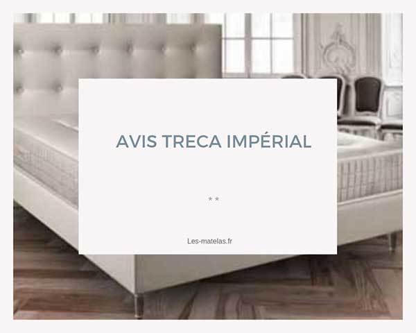 matelas-treca-imperial-test