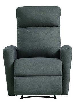 nouveau style 9e54f 3b533 Comparatif meilleurs fauteuils relax électriques : avis et ...