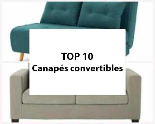 livraison gratuite b9419 1b905 Canape convertible 2 places