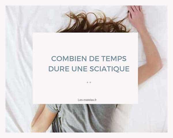 duration-d-une-sciatique