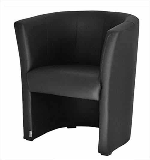 fauteuil-cabriolet-fortline