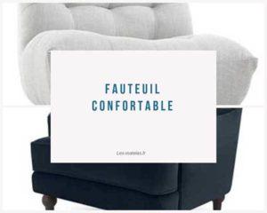 comparatif-fauteuil-confortable