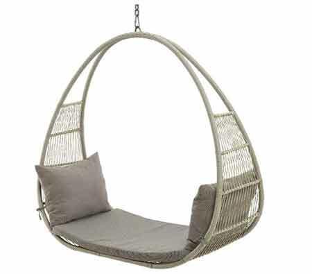 fauteuil-balancoire-suspendu-decoris