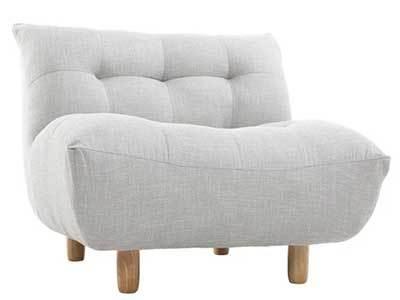 fauteuil-confortable-haut-de-gamme
