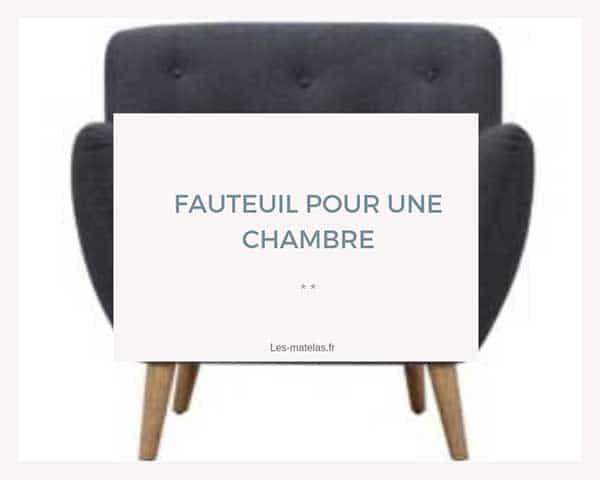 fauteuil-pour-une-chambre
