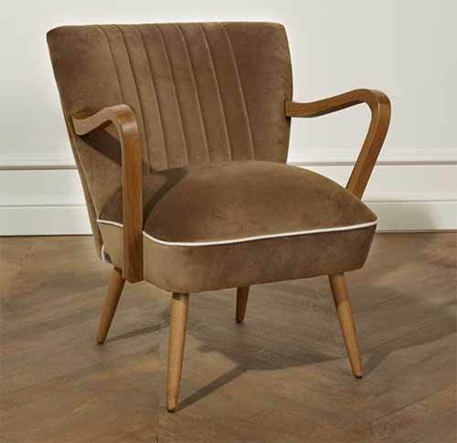 fauteuil-sixty-vintage