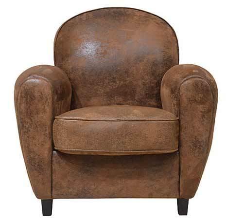 fauteuil-vintage-club