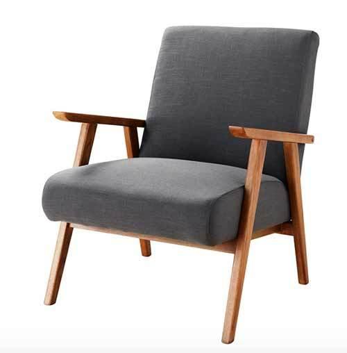 fauteuil-vintage-hermann