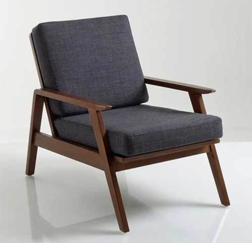fauteuil-vintage-watford