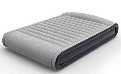 matelas-sable-luxe-gonflable