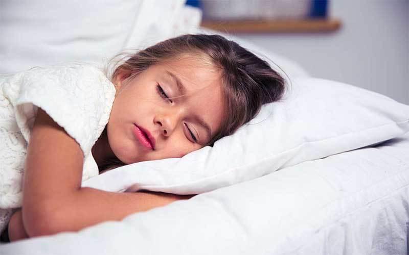 oreiller-enfant-avis