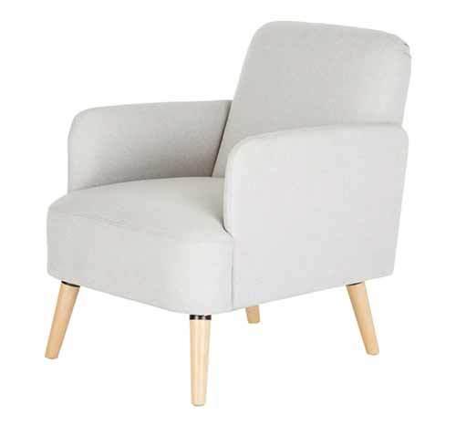 fauteuil-accoudoir-honey