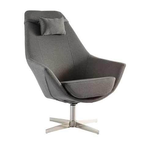 fauteuil-amadeo-pivotant
