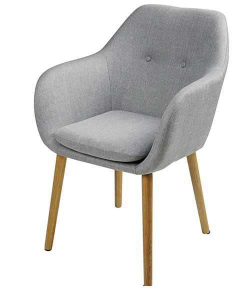 fauteuil-arnold