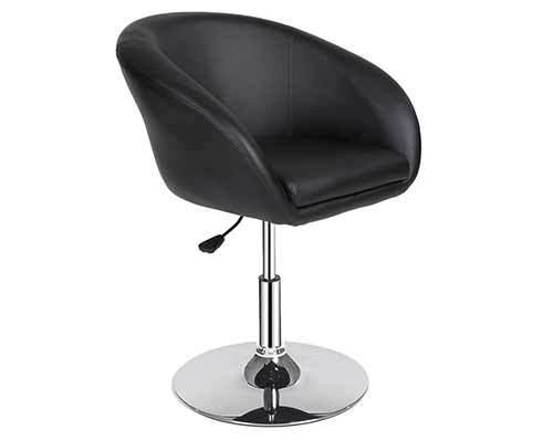 fauteuil-convertible-techtak