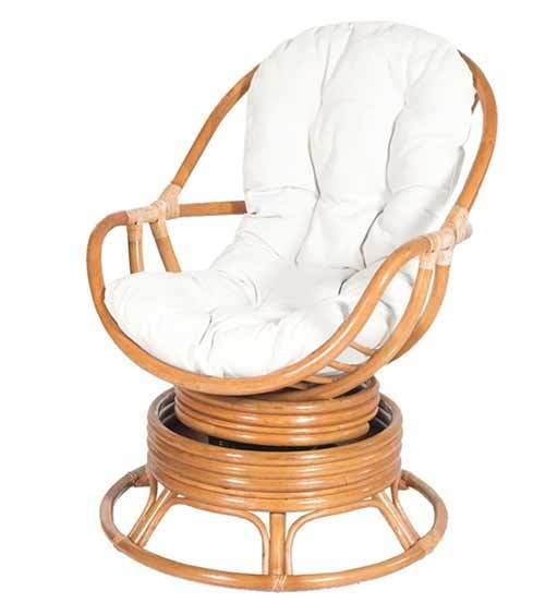 fauteuil-pivotant-java
