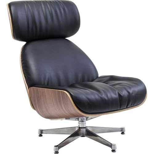 fauteuil-pivotant-pontekare