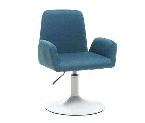 fauteuil pivotant solly