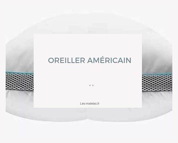 les-oreillers-americains-avis
