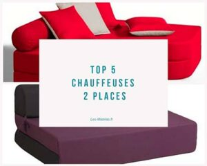 top5 chauffeuse2places