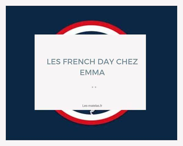 french-day-emma-article