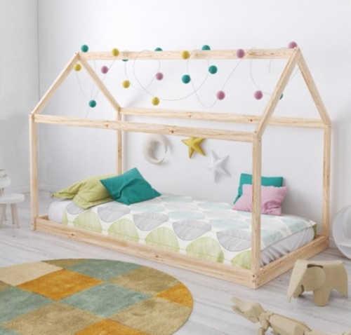 lit Montessori Panda