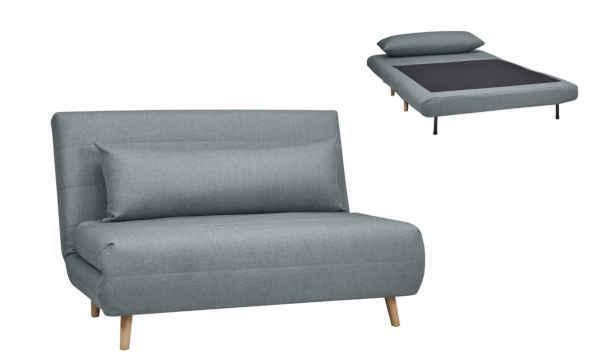 petit canapé 2 places IGLOO 2